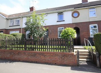 Thumbnail 3 bed terraced house for sale in Hamilton Road, Maltby, Rotherham, South Yorkshire