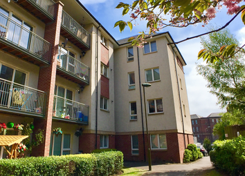 Thumbnail 2 bed flat for sale in Dukes Place, Leith, Edinburgh