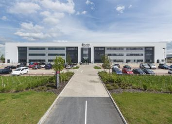 Thumbnail Office to let in Suite, Northone, At London Gateway Logistics Centre, North Sea Crossing, Stanford-Le-Hope