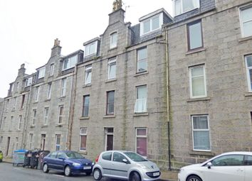 Thumbnail 1 bed flat for sale in Esslemont Avenue, Aberdeen
