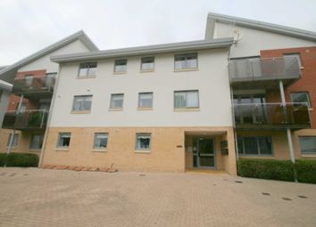 Thumbnail 2 bedroom flat for sale in Acorn Gardens, Plympton, Plymouth