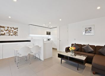Thumbnail 2 bedroom flat to rent in Pear Steet, London