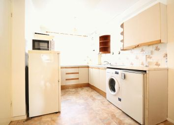 Thumbnail 1 bed maisonette to rent in Mabley Street, London