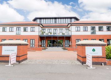 2 bed flat for sale in The Grove, 150 Bath Road, Maidenhead SL6