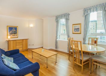 Thumbnail 2 bed flat to rent in Aegon House, 13 Lanark Square, London