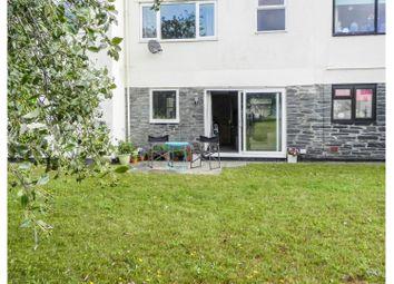 Thumbnail 3 bedroom flat for sale in Glan Gors, Harlech