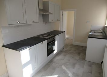 2 bed terraced house for sale in Redworth Road, Shildon DL4