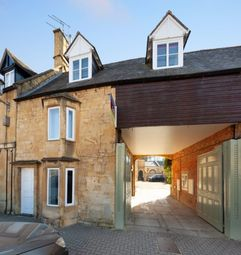 Thumbnail 3 bed cottage to rent in High Street Chipping Campden, Chipping Campden