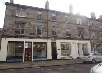 Thumbnail 2 bed flat to rent in Cumberland Street, Edinburgh