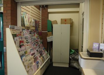 Thumbnail Retail premises for sale in Post Offices HU7, Bransholme, East Riding Of Yorkshire