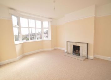 Thumbnail 3 bed property to rent in Kersteman Road, Redland, Bristol