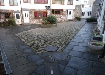 Thumbnail 2 bed property to rent in St. Lawrence Mews, Plymouth