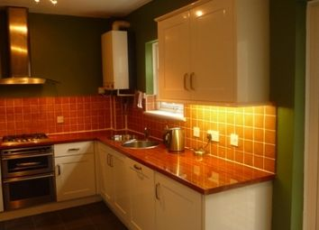 Thumbnail 3 bed property to rent in Douglas Avenue, London