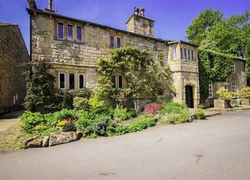Thumbnail 3 bed farmhouse for sale in Piersons House, Wycoller, Lancashire