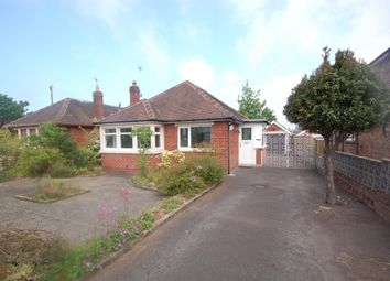Thumbnail 2 bed detached bungalow to rent in Fylde School Cottages, Normoss Road, Blackpool