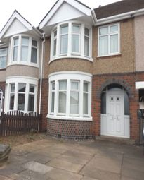 Thumbnail 3 bedroom property to rent in Goodyers End Lane, Bedworth