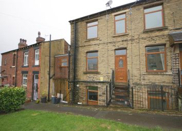Thumbnail 3 bed terraced house to rent in West End, Liversedge