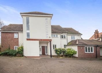 Thumbnail 3 bedroom flat for sale in 7 Roxwell Road, Chelmsford, Essex