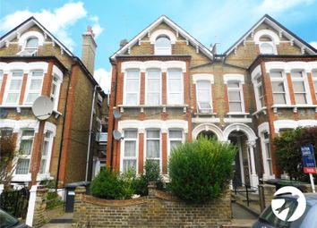 Thumbnail 7 bed terraced house for sale in Halesworth Road, Lewisham, London