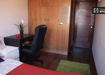 Thumbnail Room to rent in Orde Hall Street, London