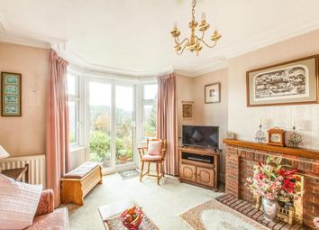 Thumbnail 3 bed detached house for sale in London Road, River, Dover, Kent