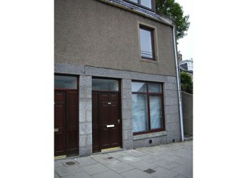 Thumbnail Studio to rent in Spital, Aberdeen