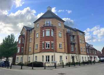 Barley Mow View, Repton Park, Ashford, Kent TN23, south east england property