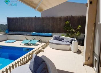Thumbnail 5 bed detached house for sale in Quint Mar, Sitges, Barcelona, Catalonia, Spain