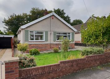 Thumbnail 2 bed property for sale in 7 Wellfield Close, Gorseinon, Swansea, West Glamorgan