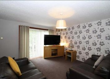 Thumbnail 3 bed terraced house for sale in Stratford Road, Birmingham
