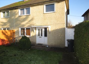 3 bed property to rent in Crayford Way, Leicester LE5