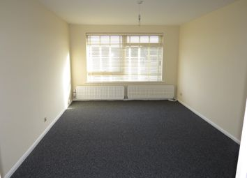 Thumbnail 2 bed property to rent in Halsey Drive, Hitchin