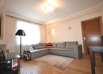 Thumbnail 2 bed flat to rent in Grove Hall Court, St Johns Wood NW8,