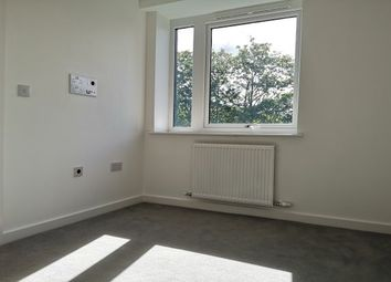 Thumbnail 1 bed flat to rent in Warren Road, Cheadle