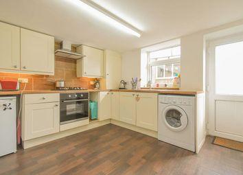 3 bed cottage for sale in School Lane, Guide, Blackburn BB1