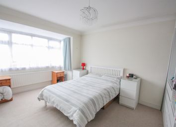 3 bed terraced house for sale in Chatsworth Road, Cheam/Sutton SM3
