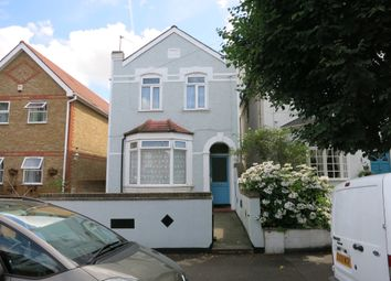 Thumbnail Studio to rent in Worthington Road, Surbiton