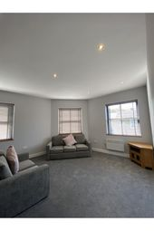 Thumbnail 2 bed flat to rent in First Floor Flat, Creevela Works, Sheffield