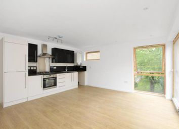 Thumbnail 2 bed property to rent in Smedley Street, London