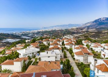 Thumbnail 2 bed villa for sale in Alanya Kargicak, Antalya, Turkey