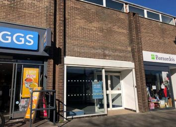 Thumbnail Retail premises to let in Unit 6, The Green, Sunderland