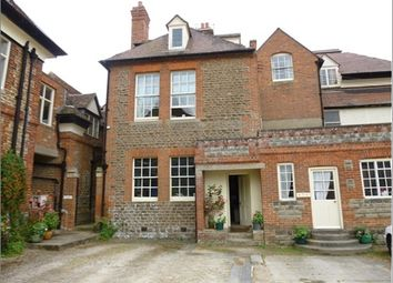 Thumbnail 1 bed flat to rent in Radley, Abingdon