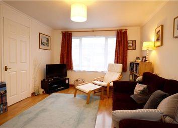 Thumbnail 3 bedroom terraced house for sale in Coromandel, Abingdon, Oxfordshire