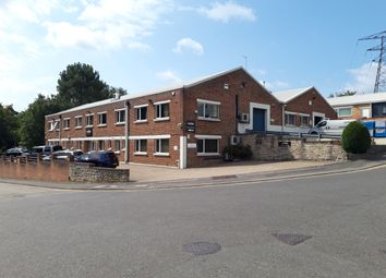 Thumbnail Industrial to let in 1 Dalling Road, Branksome, Poole