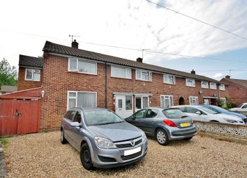 4 bed semi-detached house for sale in Bunyard Drive, Woking GU21