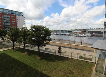 Thumbnail 2 bed flat to rent in 7 Anchor Street, Ipswich