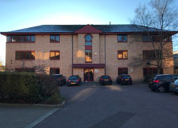 Thumbnail Office to let in St Georges Square, Bolton