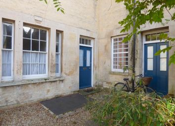 Thumbnail 1 bedroom cottage to rent in Scotgate, Stamford