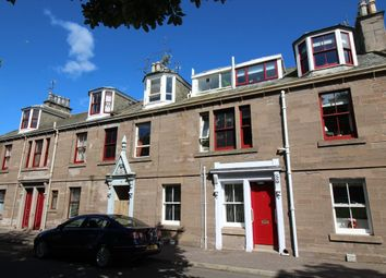 Thumbnail 2 bed flat for sale in Wellington Place, Montrose