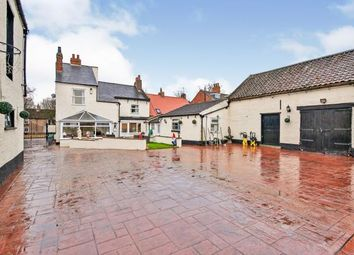 Thumbnail 5 bed semi-detached house for sale in Haughton Green, Darlington, Co Durham, .